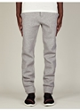 nike nsw made in italy Men e2 80 99s Air Fleece Sweatpants oki ni