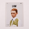 Law Magazine Issue 2