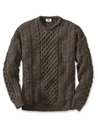 Sweaters For Men Men's Clothing Orvis