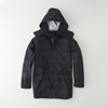 Wings Horns Fishtail Parka Men's Outerwear Steven Alan