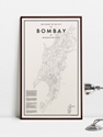 David Ehrenstra cc 8ahle 2012 Guide to the city of Bombay 7c Artillery 7c Interior Gothenburg