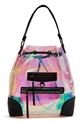 So Psyched Backpack Shop What's New At Nasty Gal