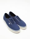 Blue Marshmellow Authentic