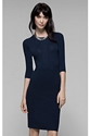 Women's Shop All Female Dresses Tops Jackets Pants Outerwear And Accessories Theory