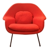 Eero Saarinen Womb Chair For Knoll