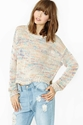 Sweet Life Sweater In Clothes Sweaters At Nasty Gal