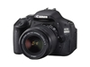 Canon Eos 600D Digital Slr Camera Amazon.Co.Uk Camera Photo