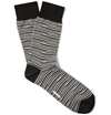 Missoni Striped Cotton Blend Socks Mr Porter