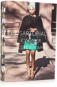 Penguin Books The Sartorialist Closer By Scott Schuman Hardcover Book Net A Porter.Com