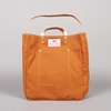 Bag 'N' Noun Duck Canvas Tool Bag Gold