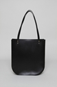 Sara Barner Ford Bag Black Bridle 7c TABLE OF CONTENTS