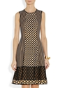 Missoni c2 a0 7c c2 a0Crochet knit cotton blend dress c2 a0 7c c2 a0NET A PORTER COM