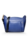 See By Chloe Medium Leather Bag See By Chloe Bags Women Thecorner.Com