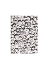Alber Elbaz Faces Notebook