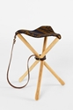 Pendleton Thomas Kay Camp Stool Urban Outfitters