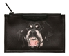 Givenchy Rottweiler 7c nitrolicious com