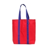 Only Ny Store Bags Sports Tote