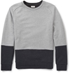 Product Paul Smith Loopback Cotton Jersey Sweatshirt 395795 Mr Porter