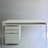 Vitsoe Furniture Tables Vitsoe Rz 57 Desk 710 Corpus