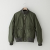 Engineered Garments Aero Jacket 7c Mens Outerwear 7c Steven Alan