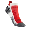 Trail Running Sock Short
