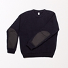 Best Made Company e2 80 94 The Chitina Guide Sweater