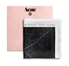 Acne London Black White Print Shop Ready To Wear Accessories Shoes And Denim For Men And Women