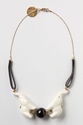 Women 27s Necklaces 7c Anthropologie 7c Statement 2c Long 2c Layering 26 Delicate