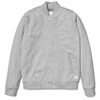 Carhartt WIP 3a Online Shop 3a Men 3a Sweat Jackets 3a Holbrook College Jacket