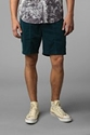Men 27s Sale Urban Outfitters