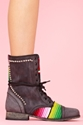 Shoes Flats at Nasty Gal
