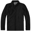 Arc'teryx Veilance Field Lt Jacket Black
