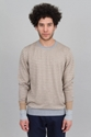 Folk Clothing Knitwear