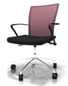 The Office Furniture Blog At Officeanything.Com Top Mesh Back Seating Solutions For Home And Business Use