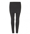 AllSaints 7c Raffi Leggings 7c Womens Leggings 7c AllSaints