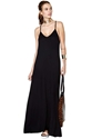 Nasty Gal Moxy Maxi Dress Shop Clothes At Nasty Gal