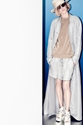 Acne Studios Resort 2014 Collection on Style com 3a Complete Collection