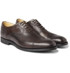 Church's Enmore Leather Brogues Mr Porter