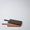Mjolk Tomiyama Koichi Oak Cheese Board Cheese Board