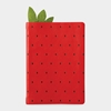 Strawberry Notebook Moma Store