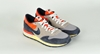 UEBERVART Onlinestore 7c Nike Air Epic VNTG Navy 2fOrange 2fGrey