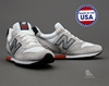 New Balance M996RRG M996RRG Caliroots com