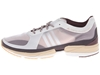 Adidas By Stella Mccartney Stella Adizero Ii Tanned Sand Running White Light Maroon Zappos Couture