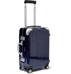 Rimowa Limbo Multiwheel 55Cm Carry On Case Mr Porter