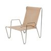 Original Verner Panton Bachelor Chair at 1stdibs
