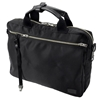 Porter Lift 2Way Brief Case 吉田カバン Yoshida Co. Ltd.