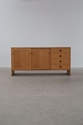 The Modern Warehouse Furniture Hans Wegner Sideboard