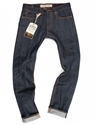 Williamsburg Garment Company New USA Made Denim e2 80 a2 Selectism
