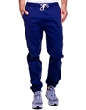 Soulland Bomholt New Pants Navy 7c SOTO Berlin