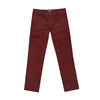 Only Ny Store Cut Sew Chino Work Pant